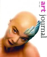 Fall 1999