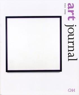 aj_fall2009