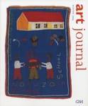 aj_winter2004