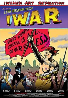 WAR-Poster-270