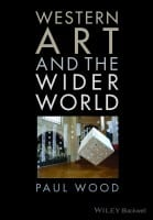 Paul Wood, Western Art and the Wider World