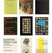 grupa o.k.'s Critical Bibliography