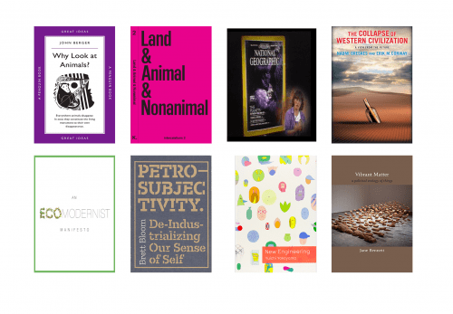 Andrew Yang Critical Bibliography