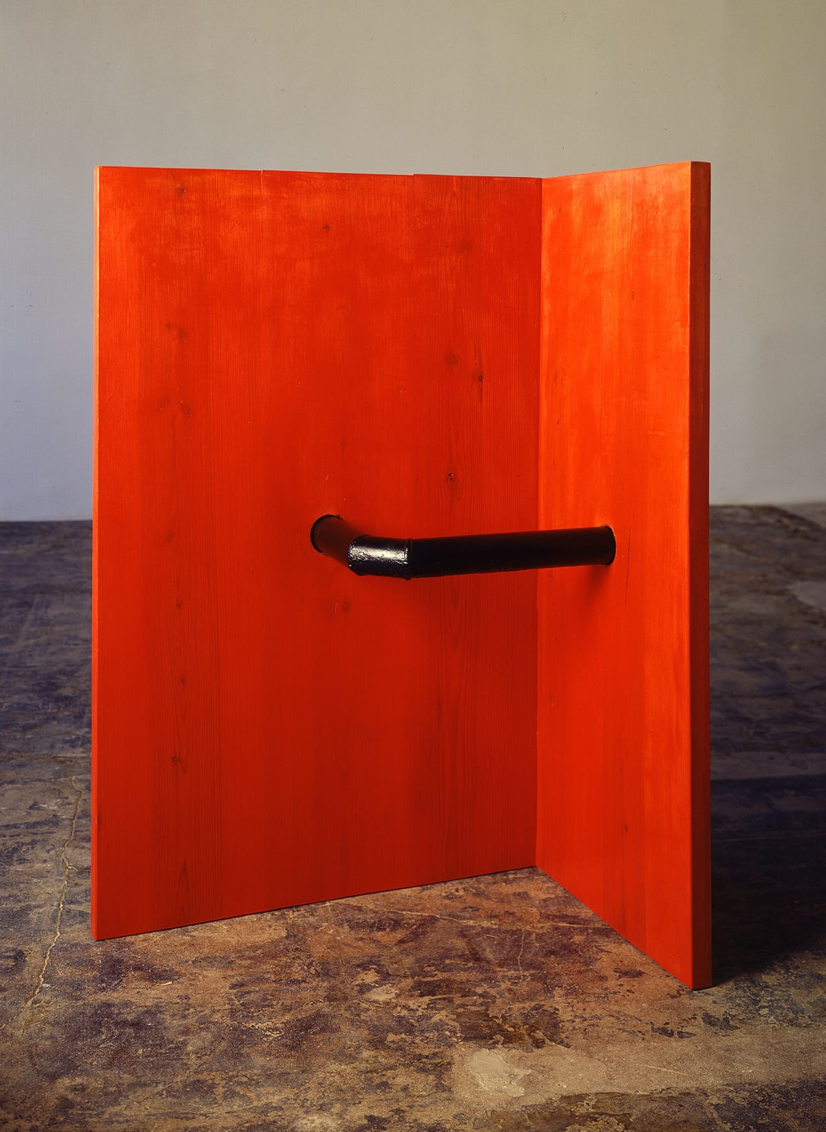 The Power of Inclusion in Donald Judd's Art: Observations by ... on
