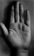 #5_hand_thumbnail